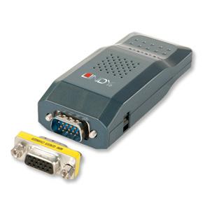 transmetteurvga wifi