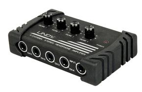 Commutateur Audio 3 4 Voies Selecteur Partageur Hub