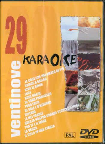 Il sole d azzurro karaoke descargas - Una finestra tra le stelle karaoke ...