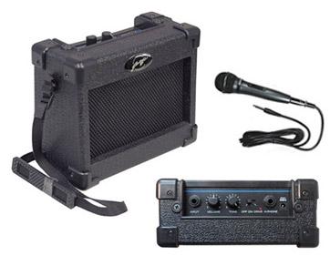 goyona amplificateur de voix portable avec micro cravate micro casque sonorisation pour. Black Bedroom Furniture Sets. Home Design Ideas